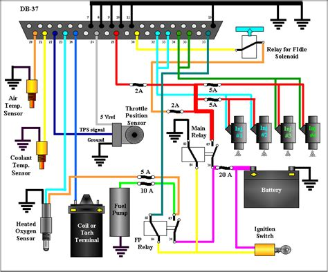 Quick car tach wiring diagram wiring diagram quick car tach wiring diagram 8 2015 yamaha outboard tach wiring diagram quick car tach asfbconference2016 Gallery