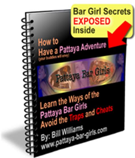 Learning The Secrets Of Reports by Pattaya Reports Subscription Form