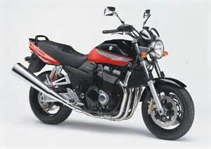 Suzuki Gsx 1300 2003 Suzuki Gsx 1300 Rz Pics Specs And Information