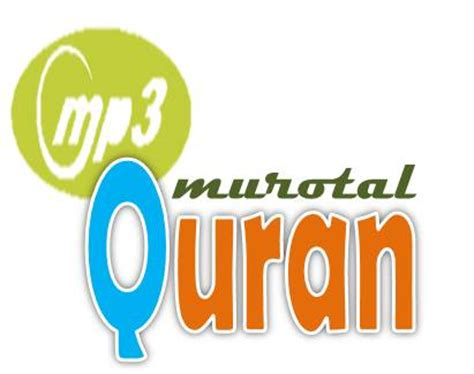 download mp3 ayat kursi murotal logo murotal mp3 alquran