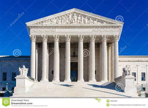 washington dc map supreme court interior design nj 2017 2018 cars reviews