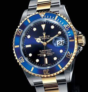 Rolex Yacthmaster Ii Two Tone Grade Aaa Swiss Replica Rolex Watches 187 Rolex Submariner 174