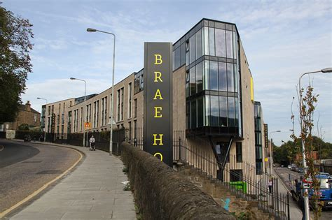 edinburgh appartment brae house edinburgh edinburgh hostels