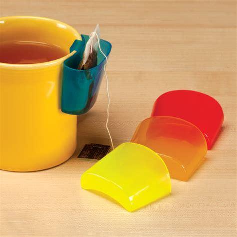 Steeping Coffee – Tea Leaf Bag Spice Coffee Infusers Colander Strainer Steeping Teaspoon Filter   eBay