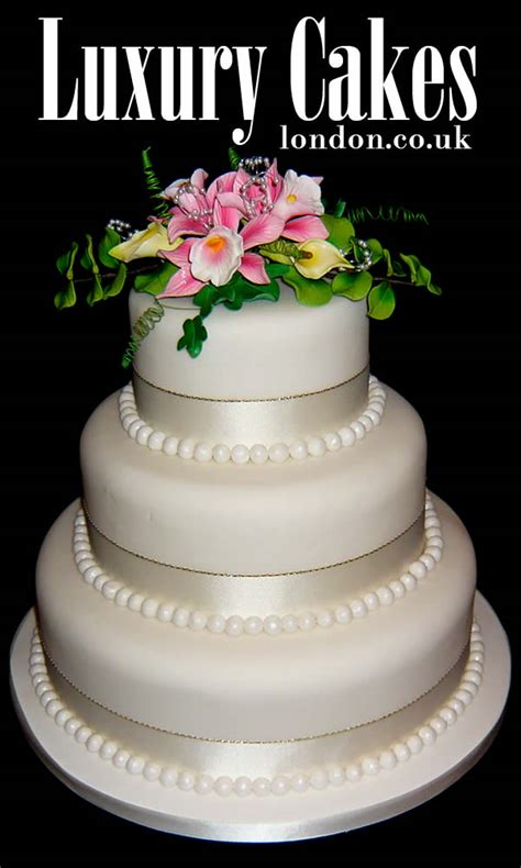 Wedding Cake Maker by High End Wedding Cakes In Top Wedding Cake Maker