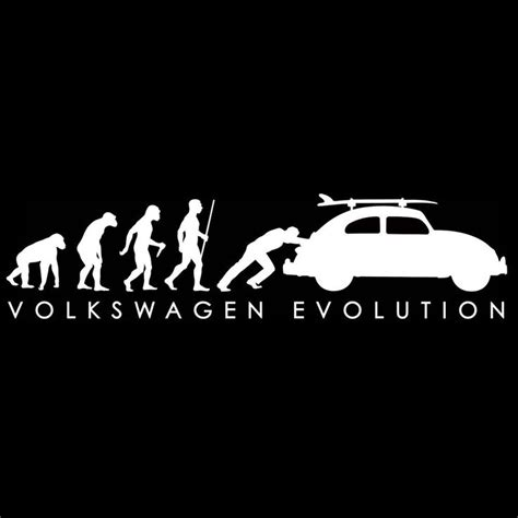 volkswagen logo black and white 17 best images about combi t shirt on pinterest vw