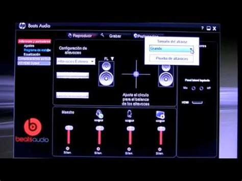 beats audio driver apk hp beats audio tutorial