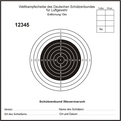 printable air rifle targets file air rifle target jpg wikipedia