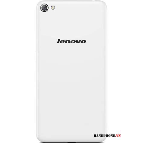 Handphone Lenovo S60 ä iá n thoẠi di ä á ng handphone vn th 244 ng sá ká thuẠt gi 225 b 225 n lenovo s60 pearl white