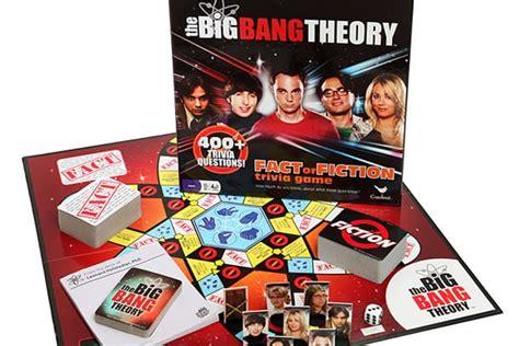 giochi da tavola alcolici bazinga il gioco in scatola di the big theory