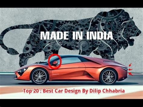 dilip chhabria modified jeep list of synonyms and antonyms of the word dilip chhabria