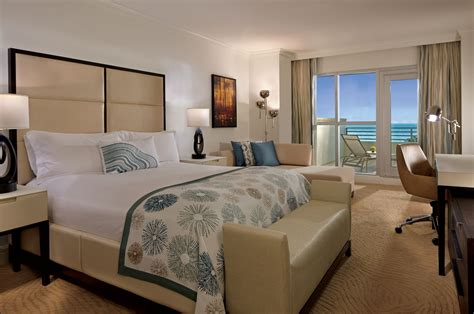 the room miami chart with all ritz carlton hotels by tier one mile at a time