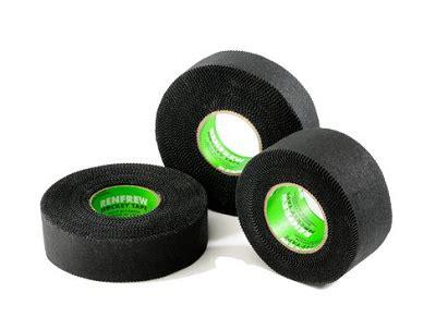 Renfrew Detox by Free Sle Roll Renfrew Hockey Free Stuff Finder