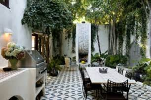 outdoor space design ideas 40 coolest modern terrace and outdoor dining space design