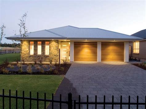 display homes adelaide south australia