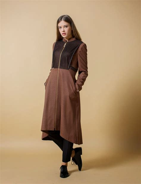 kayra giyim pardes modelleri modelleri ve fiyatlar 2015 2015 moda 2015 moda tesett 252 r giyim alvina2015 tekbirgiyim
