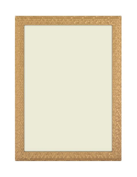 home interior picture frames decor great gold glitter photo frame for 4x6 picture