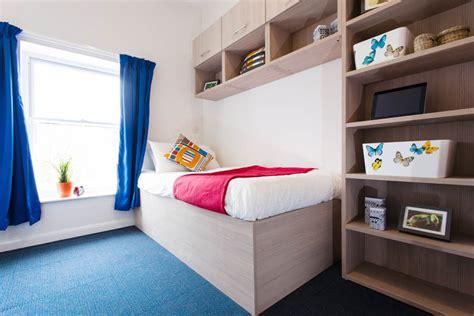 2 bedroom student accommodation bristol bristol street birmingham student halls ensuite studios