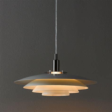 lamparas de techo comedor el corte ingles casa diseno