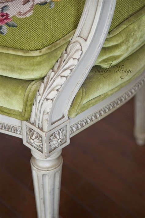 French Style Chairs » Home Design 2017