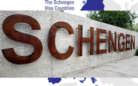 Applying For A Visa To America With A Criminal Record How To Apply For Schengen Visa From South Africa