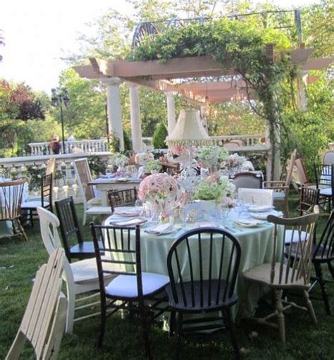 87 best my fair wedding with david tutera shabby chic bride images on pinterest bridesmaids