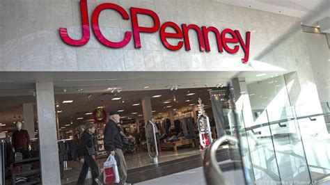 Jcpenney Garden City Ny by J C Penney Closing Up To 140 Stores But Pittsburgh