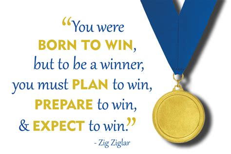 To Win Mba Competition What Team Must Be business planning quotes quotesgram