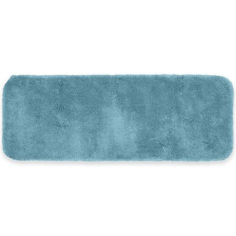 60 Inch Bath Rug Finest Luxury 22 Inch X 60 Inch Bath Rug Bed Bath Beyond