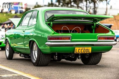 Top Lx 625 620 best holden torana images on