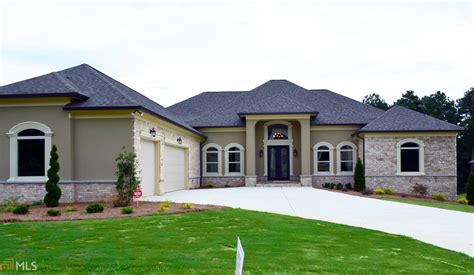 Luxury Homes For Sale In Conyers Ga Luxury Homes For Luxury Homes For Sale In Conyers Ga