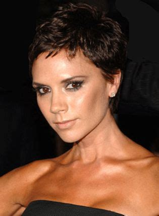 helix cut with pixie 61 best images about celebrities with ear piercings