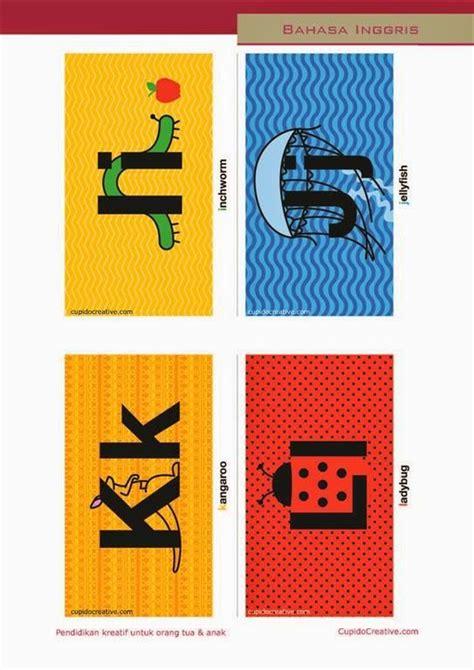 membuat kartu nama dengan bahasa arab 1000 ide tentang kosakata bahasa inggris di pinterest