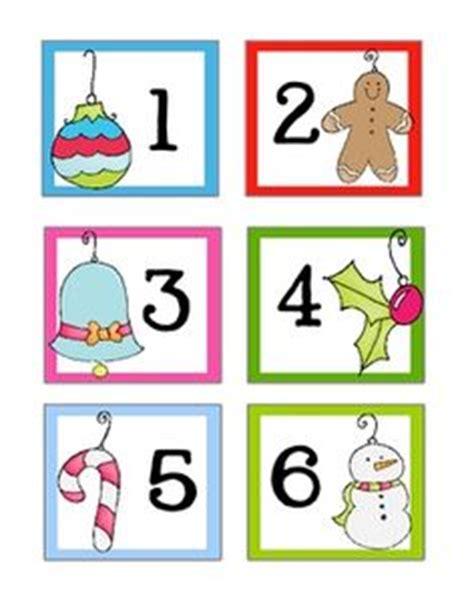 printable december calendar pieces 1000 images about calendar on pinterest free calendar