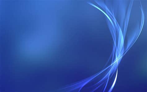 download blue graphic design wallpaper 1920x1080 simple blue hd wallpaper computer design