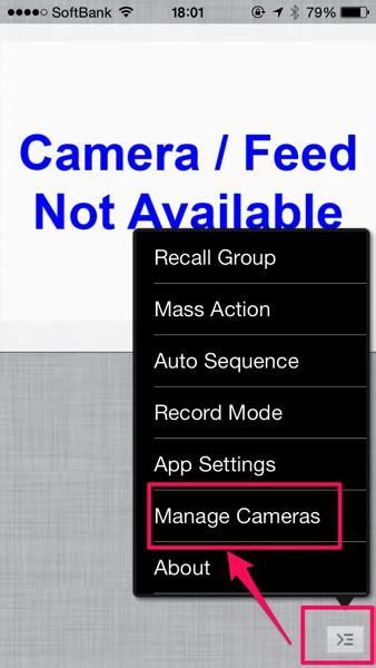 ip viewer lite ラズベリーパイ 簡単4ステップ ウェブカメラを使って赤ちゃん監視システムを作ってみた makepresso