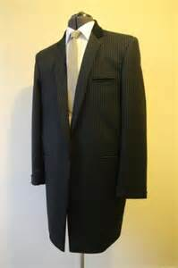 colin taub edwardian teddy boy suits in tailors