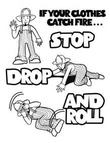 fire safety coloring books friendzies fire prevention coloring book
