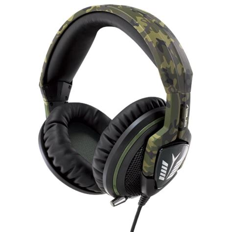 Asus Laptop Headphone Driver asus echelon gaming headset forest edition