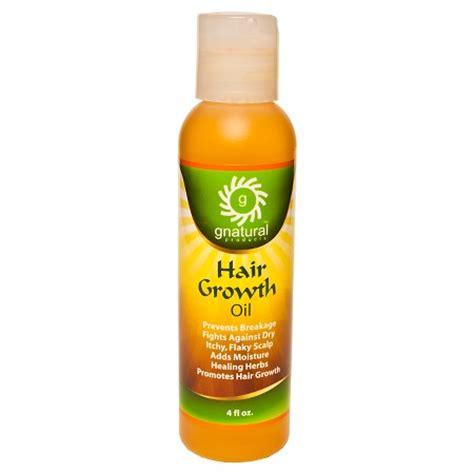 black natural hair products at target g natural hair growth oil 4 oz target