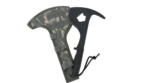 ontario spax ontario knife sp16 spax inc sheath mod armory