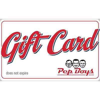 Sheetz E Gift Card - egift cards for dad ebay events