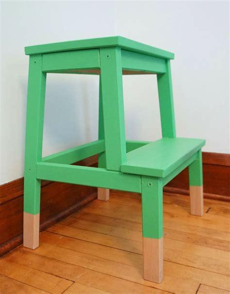 ikea bekvam stool spruced up step stool via dormer chic ikea bekvam 26 best bekvam tabure images on pinterest ikea bekvam