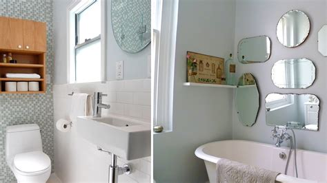 key tips  vastu  toilets bathrooms  convert