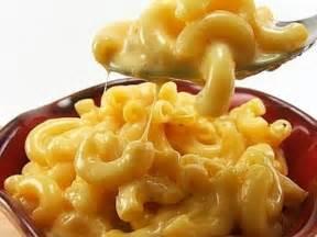 macaroni and cheese stove top macaroni and cheese
