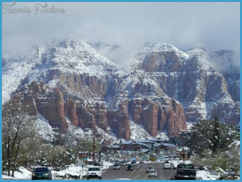 best place to visit in usa best places to visit in usa in winter travelsfinders com
