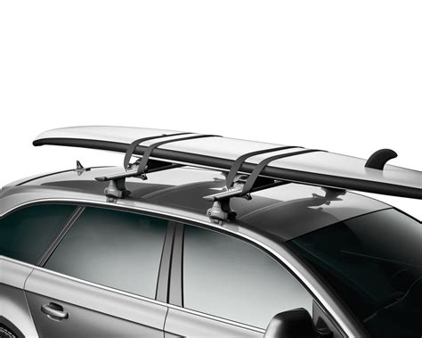 Ors Rack by 100 Ors Roof Racks Yakima Thule Inno Roof Rack Truck