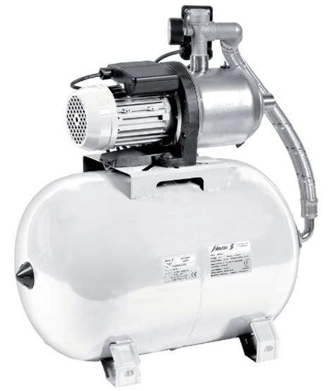 surpresseur d eau 21 surpresseur d eau kit surpresseur pompe a eau surface