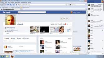 La ley concerniente al uso de facebook messenger para windows puede