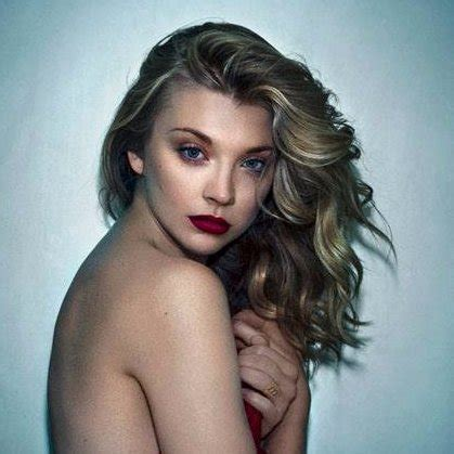 natalie dormer fansite the dormer daily on quot sdcc2015 of thrones